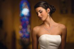 In his latest guest post, Scott Kelby explains how to find the perfect marriage between camera settings and flash to create a vision of beauty.