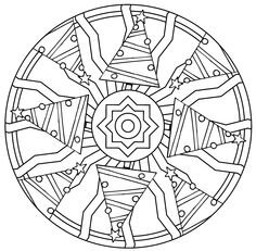 color rama type coloring pages | 111 Best Colorama Coloring Pages images | Paintings ...