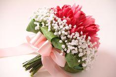 Floral Wreath, Wreaths, Table Decorations, Bridal, Wedding, Casamento, Door Wreaths, Weddings, Brides