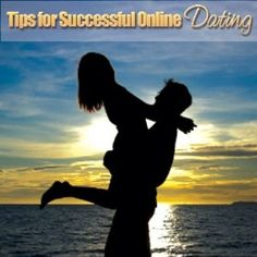 Dating | Dating In Online - Part 3