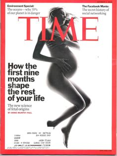 "Stress in pregnancy is associated with a daunting list of bad outcomes, but some basic ""perception hygiene"" can help pregnant moms navigate this reality. Stress And Pregnancy, Time Magazine, Magazine Covers, The Secret History, Fatty Liver, Nine Months, Diet Plans To Lose Weight, Losing Weight, Breastfeeding Tips"