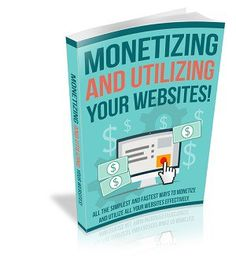 Buy Monetizing and Utilizing Your Websites by Anonymous and Read this Book on Kobo's Free Apps. Discover Kobo's Vast Collection of Ebooks and Audiobooks Today - Over 4 Million Titles! Affiliate Marketing, Social Media Marketing, Marketing Strategies, Digital Marketing Plan, Marketing Automation, Influencer Marketing, Online Business, About Me Blog, Website