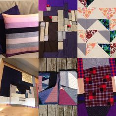 Quilts, Blanket, Sewing, Dressmaking, Couture, Quilt Sets, Fabric Sewing, Quilt, Rug