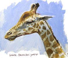 http://jamesgurney.com/site/wp-content/uploads/Giraffe.LG_.W.sm_.jpg