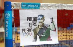 Juegos Olímpicos Río 2016: Carolina Marín, un ídolo que arrastra masas en Asia | Marca.com