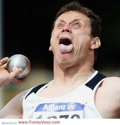 cool funny sports celebrity - very funny celebrity photos