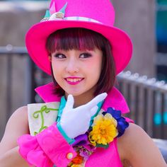 Carnival Festival, Disney Wallpaper, Disney Parks, Asian Beauty, Dancer, Costumes, Disney Princess, Sexy, Cute