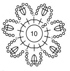 Схемы простых элементов, условные обозначения Diagrams of simple elements, symbols (49 elements)
