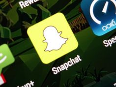 Snapchat takes on Facebook in video views, triples traffic since spring