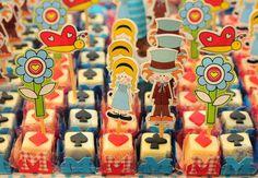 festa-infantil-alice-no-pais-das-maravilhas-14.jpg (600×415)