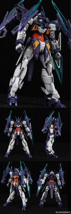 微博 Gundam, Ms, Models, Anime, Templates, Cartoon Movies, Anime Music, Animation, Fashion Models