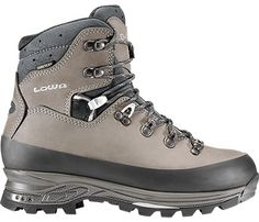LOWA Boots USA / Tibet GTX®