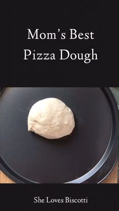 How to Make Pizza Dough so that you get perfect results every single time.A great tasting pizza always starts with an easy pizza dough recipe like this one. Recipes With Yeast, Pizza Recipes, Snack Recipes, Cooking Recipes, Pizza Cool, Best Pizza Dough, Making Homemade Pizza, How To Make Pizza, Mediterranean Recipes