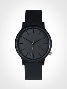 http://www.wearekomono.com/collection/watches