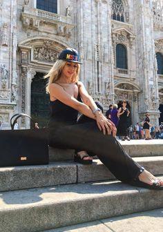 Romania, Captain Hat, Fashion Photography, Beautiful Women, Hats, Hat, Beauty Women, High Fashion Photography, Fine Women