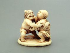 https://www.netsuke.com/netsuke/ivory/171220-oni-and-jizo-sumo-wrestling.html