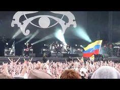 Download Festival 2013 - Stone Sour - Children of the Grave (Black Sabbath cover) - Live - HD Stone Sour, Live Hd, Black Sabbath, Children, Music, Cover, Young Children, Musica, Boys