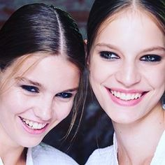 Monday Giveaway! Who wants to get a brighter smile for spring? Weve got one @iwhiteteeth Set worth 75 to give away today. Just tag a friend who makes you smile and well pick someone at random to gift it to.  via IRISH TATLER MAGAZINE OFFICIAL INSTAGRAM - Celebrity  Fashion  Haute Couture  Advertising  Culture  Beauty  Editorial Photography  Magazine Covers  Supermodels  Runway Models