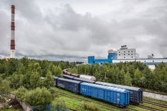 Baltika by Evgeny Islamov - Photo 228936877 / 500px