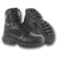 new Combat Boots, Army, Shoes, Fashion, Gi Joe, Moda, Zapatos, Military, Shoes Outlet