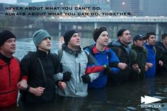 GORUCK: The #GRC is our original event ... @GORUCK GORUCK Challenge