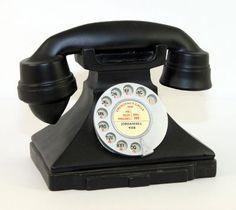 Säästöpossu puhelin