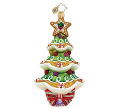 radko christmas ornaments | Back to Christopher Radko Christmas Ornaments