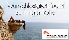Sooo wahr .... #Wunsch #Traum #Wunschlosigkeit #Ruhe #zufrieden #Lachen #Gesundheit #Quote #Zitat #Inspiration #Zufriedenheit #Freude #Lebenslust #Humor #Spass #Fun #Liebe #Love #Sonne #Sommer #Krankheit #Medizin #Medikamente #Arzneimittel #Ernährung #Sport #Wellness #Fitness #Apotheke #Preisvergleich #medizinfuchs