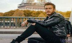 سعد المجرد يعود إلى المغرب ويفصح عن أغنية مميّزة: أكّد الفنان المغربي سعد المجرد، أنّ قضيته في فرنسا و التي تتعلق بموضوع الفتاة الفرنسية…