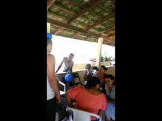 20140208_162009.mp4 - YouTube