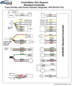3857fc936cb4f9e400a322c2f44e6eb7  Wheel Scooter Wiring Diagram V on wiring diagram battery, wiring diagram 240v, wiring diagram 12v, wiring diagram 24v, wiring diagram 96v, wiring diagram 120v, wiring diagram 5a,