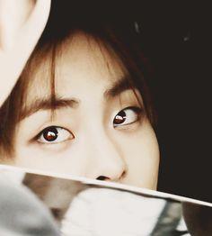 Cute Wallpapers With 0424 On It Adorable Hamster Xiumin Exo Xiumin Pinterest Exo