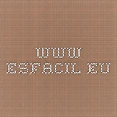 www.esfacil.eu