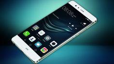 Telekom Aktion: Huawei P9 für 1 Euro mit 3 GB All-In-Flat MagentaMobil und 119 Euro sparen -Telefontarifrechner.de News