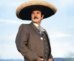Antonio Aguilar I really connect to my dad by listening to his music....:) RIP dad...XOXOXO