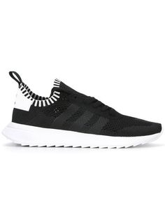7 Best Things I want to buy images | Sneakers, Shoe boots
