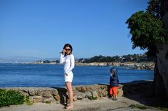 My Favorite Places to Visit with Kids in Monterey Peninsula Profile