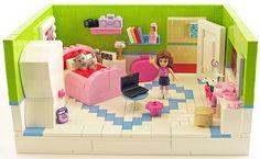 http://cdn.thebrickblogger.com/wp-content/uploads/2012/08/LEGO-Friends-Diorama-by-Ben-Pillen.jpg