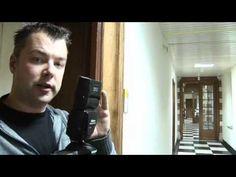▶ Zoom.nl video: Fotograferen bij weinig licht - Binnen flitsen - YouTube