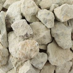 100% Natural Zeolite Rock - $19.99 Chunks of 3 to 5cm large natural zeolite rock , Mined From Japan (1.1lbs / 500grams) - Great for Odor Removal in Room, Use in Aquarium to Remove Ammonium Newstone http://www.amazon.com/dp/B00DK66GBI/ref=cm_sw_r_pi_dp_y2Ubvb1GQWRMK