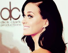 katy perry, people