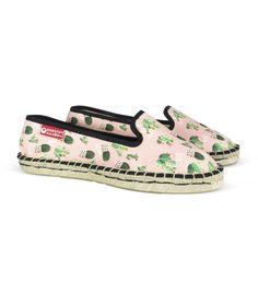 Alpargatas de moda originales de diseño estilo mocasín de esparto para mujer online #alpargatas #espadrilles #moda #mujer #woman #women #fashion #primavera #verano #spring #summer #trends #tendencias #tendencia #hipster #handmade #love #vintage #retro #urban #chic #boho #estilo #calzado #zapatos #footwear #design #diseño #regalo #españa #esparto #yute #new #collection #outlet #esparto #yute #shoes #decoradas #cordones #plataforma