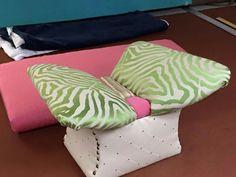 Miro's Upholstery Amarillo