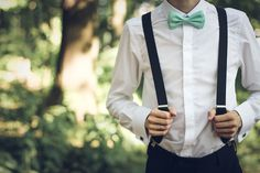 Free stock photo of adult blur bow tie