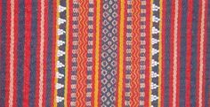 Jpeg 55 Detail of a Gaddang woven textile from the highlands of Northern Luzon, Philippines Sand Crafts, Seashell Crafts, Rock Crafts, Crafts To Sell, Diy Crafts, Traditional Filipino Tattoo, Seashell Centerpieces, Filipino Fashion, Philippine Fashion