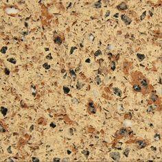 Stone Design - ColorQuartz - Victoria Sand Huge Kitchen, Natural Stones, Kitchen Design, Victoria, Design Of Kitchen, Victoria Plum, Victoria Falls