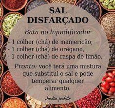 (3) - Entrada - Terra Mail - Message - ricardogbarreto@terra.com.br