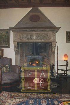 luxury #properties for #sale #lakeComo