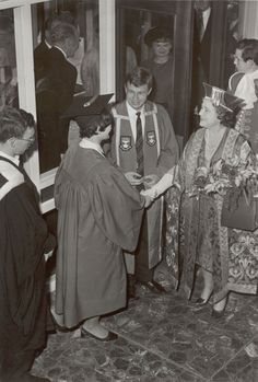 1967 The Queen Mother #dundee50