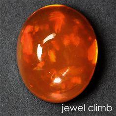 メキシコオパール(Mexico Opal)1.91CT
